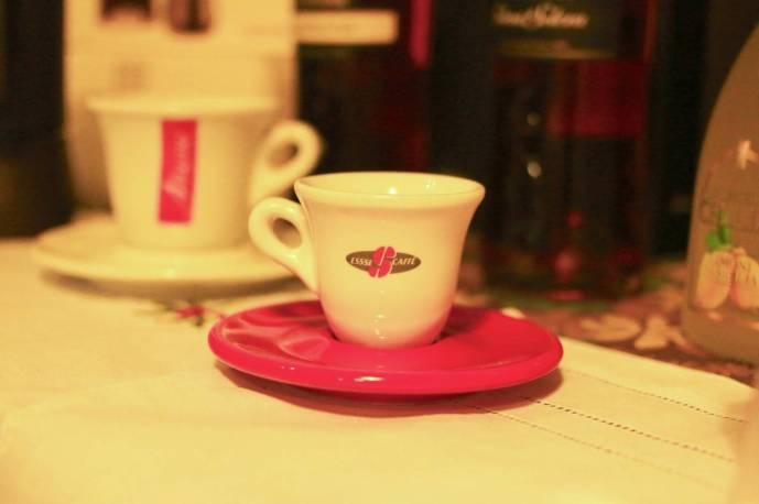 CAFFÈ ESSSE